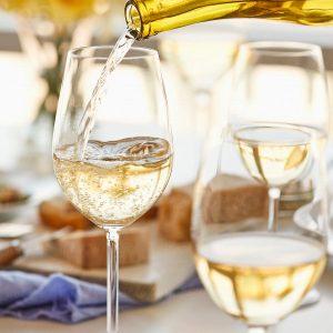 Wines – WHITE